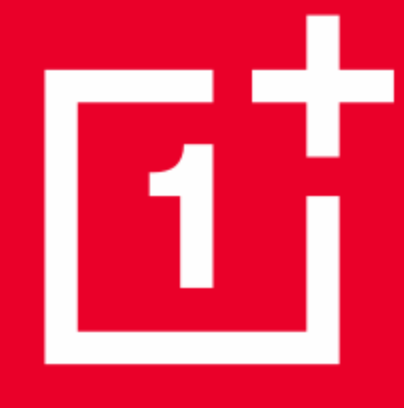 OnePlus Authorized