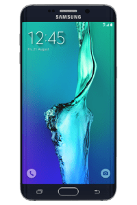 Product: Samsung S6