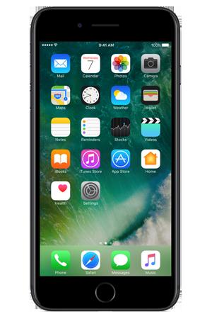 Product: iPhone 7 Plus