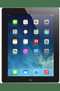 Product: iPad 3/4