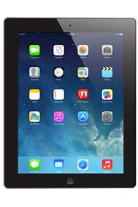 Product: iPad 3/4 (2012)