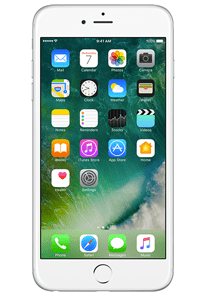 Product: iPhone 6 Plus