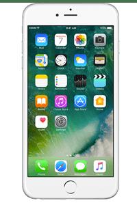 Product: iPhone 6 Plus