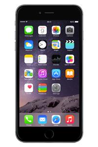Product: iPhone 6S Plus