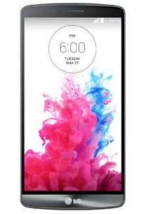 Product: LG G3