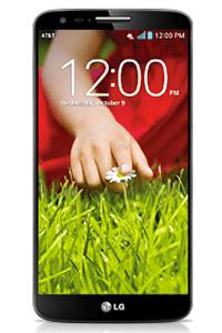 Product: LG G2