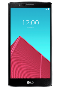 Product: LG G4