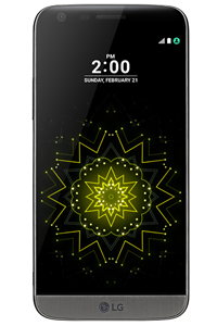 Product: LG G5