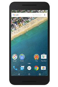 Product: LG Nexus 5
