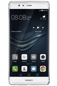 Product: Huawei P9 lite