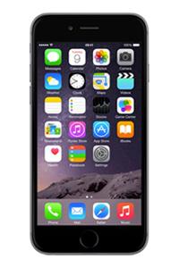 iPhone 6S reparaties