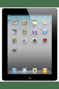 Product: iPad 2