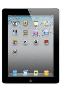 Product: iPad 2 (2011)