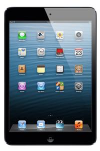 Product: iPad Mini 1/2 (2012/2013)