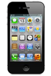 Product: Privé: iPhone 4/4S