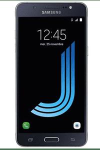 Product: Samsung J5 (2016)