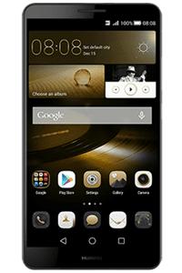 Product: Huawei Mate 7