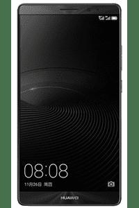Product: Huawei Mate 8