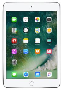 Product: iPad Mini 4 (2015)