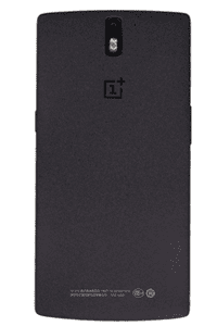 Product: OnePlus One