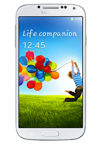 Product: Samsung S4