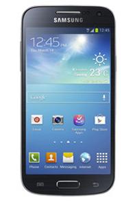 Product: Samsung S4 Mini