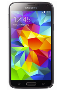 Product: Samsung S5