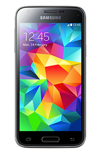 Product: Samsung S5 Mini