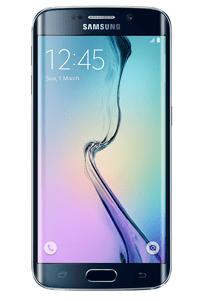 Product: Samsung S6 Edge