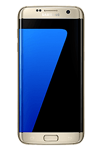 Product: Samsung S7