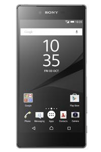 Product: Sony Xperia Z5