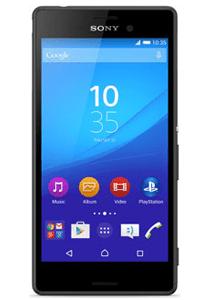 Product: Sony Xperia Z3
