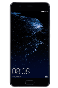 Product: Huawei P10