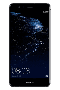 Product: Huawei P10 Lite