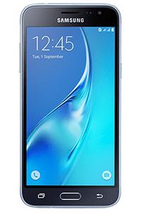 Product: Samsung J3 2016