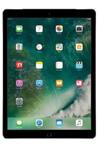 Product: iPad Pro 12.9