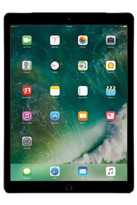 Product: iPad Pro 12.9 (2de generatie)