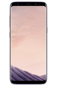 Product: Samsung S8 Plus