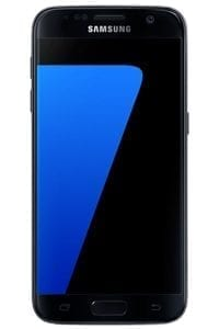 Product: Samsung S8