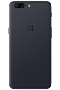 Product: OnePlus Five