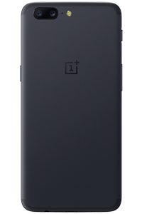 Product: OnePlus 5T