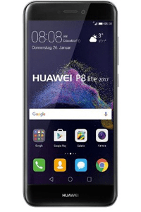 Product: Huawei P8 Lite (2017)