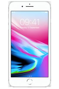 Product: iPhone 8 plus