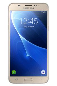 Product: Samsung J7 (2016)