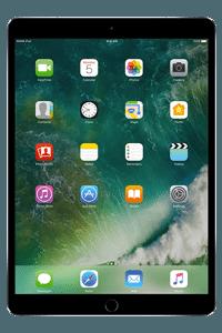 Product: iPad Pro 10.5 (2017)