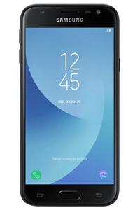 Product: Samsung J3 2017