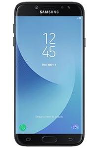 Product: Samsung J7 (2017)
