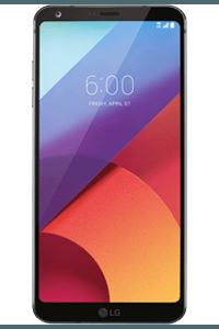 Product: LG G6
