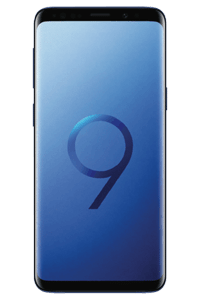 Product: Samsung S9