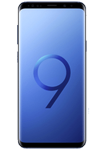Product: Samsung S9 Plus